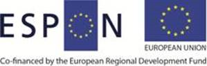 espon 2020 interreg