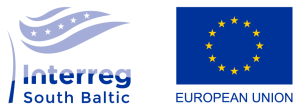 interreg south baltic